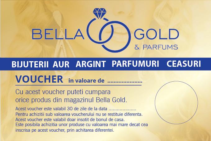 Bella Gold Lugoj Oferta